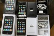 F/S:Apple Iphone 4 32Gb, Blackberry, Apple Ipad, Htc