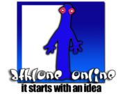 Athlone Online