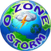 Ozone,  Ozonation,  Fumigation,  mold removal,  Odour removal