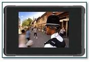 CCTV AND SECURITY SYSTEMS WESTMEATH