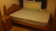 3 Beds for sale + 5 chest drawers + other