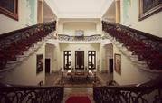 Wedding Venue - Middleton Park House