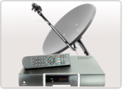 Satellite Installation Services in Westmeath - Direct TV