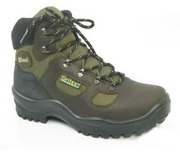 Buy Non Safety | Work | Footwear | Boots in Ireland SafetyDirect.ie