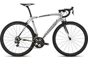 2015 SPECIALIZED S-WORKS ALLEZ DI2 BIKE FOR  SALE