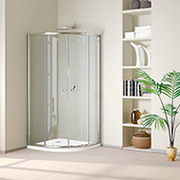 Glass Shower Enclosures,  Cubicle,  Shower Door
