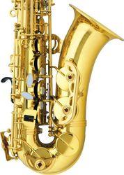 Giardinelli GS312 Tenor Saxophone