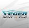 Rent a car - Sofia,  Bulgaria - Veger rent a car– Opel Zafira