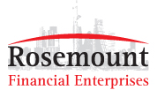 Rosemount Financial Enterprises