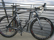 Brand New NEW Trek 2009 EX9 Bike for sale